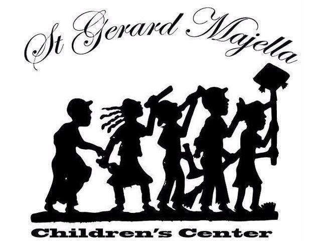 Preschool in Culver City/Del Rey NOW ENROLLING
