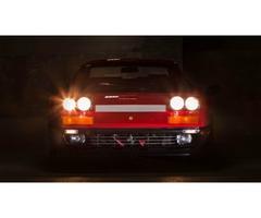 1980 Ferrari Other BBi