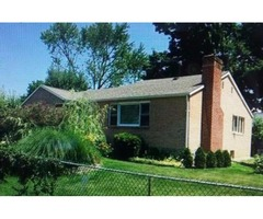 Spacious 3 bed: In-law suite available. Stainless steel/granite, large yard