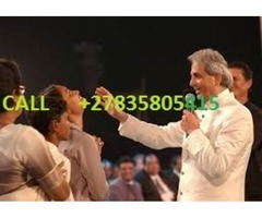 Miracle rings for pastors and prophets call +27835805415 Drdene