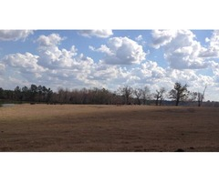 347 acre farm / cattle ranch for sale