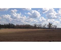 347 acre farm / cattle ranch for sale