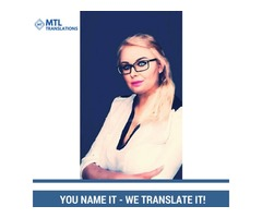 Professional Online Translation For Only 6 cent Per Word
