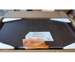 Filing Pedestal, Box, Box, File