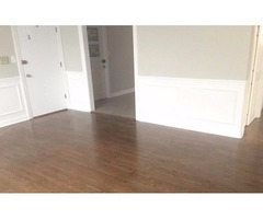 House for rent. Newly renovated