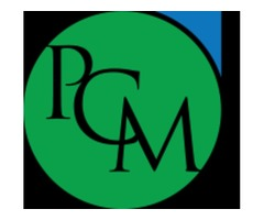 Chronic Care Management (CCM) Service Provider
