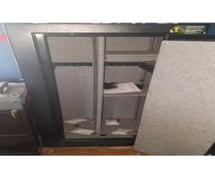 Stack on Gun safe for sale