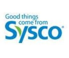 CDL A Delivery Truck Driver $3500 Sign On Bonus - Sysco Kansas City
