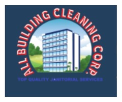 Advantages of hiring Office Cleaning Services in Miami FL