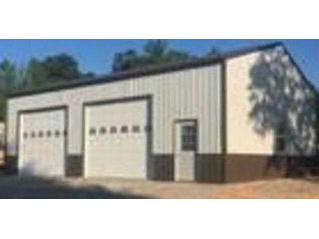 Pole Barn for sale   free-classifieds-usa.com