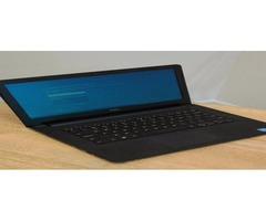 Dell Inspiron 14 3000 Series Laptop Computer with Charger