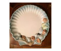 Makedoniki Ceramics Made in Greece