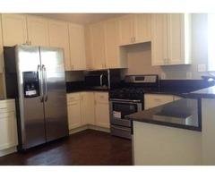 Home Repairs and remodels