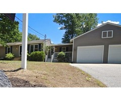 Pending!! 3 Bedroom 2 Bath Ranch!