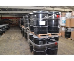 Powder Coating-Reclaimed (Paint System)