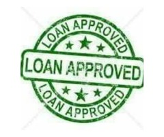 Financial help for your loan needs