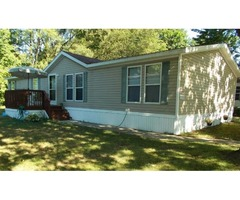 Large 3 Bedroom with 2 Stall Carport