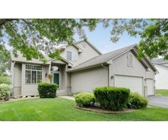 "Preserve at Elm Creek Home ""Just Listed"" ~ 4br/4ba!"