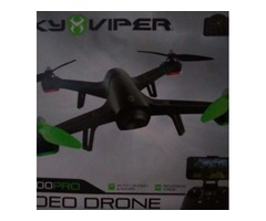 LOST DRONE | free-classifieds-usa.com
