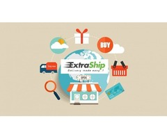 What is the Best Way to Choose Cheapest Shipping Service?