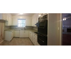 Get This Home Now With Lease Purchase – 4 BR in Brandon