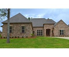 KeyTrust Properties Paula Ricks - New Construction Home