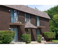 Our Last 2BD 1BA Apt Home at this Price...stop by today
