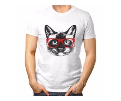 The BEST T-Shirts in USA - Custom Print - Lots of Designs