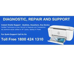 Printer Repair Services 800-424-1310