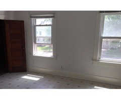 House near UNL campuses for rent