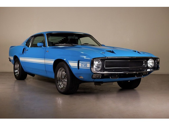 1969 Shelby Mustang >> 1969shelbymustanggt500