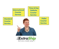 Who is the Best International Shipping Service in USA?