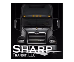 Family Friendly CDL-A Positions Available