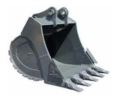 Mini-Excavator / Excavator / Backhoe Buckets