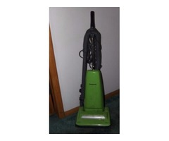 Vacum for sale