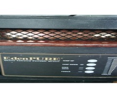 For sale electric heater