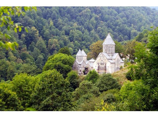 Discover the magic of Armenia | free-classifieds-usa.com