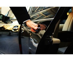 Get Special Offer on Luxury Limousine Service in Los Angeles