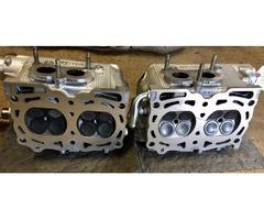 Used OEM Subaru Parts! & Engine Rebuilds