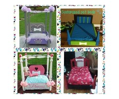 Pet beds for sale