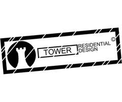 Tower Residential Design / San Jose