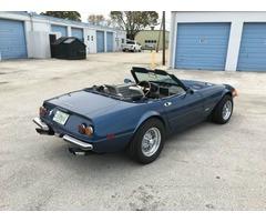 1978 Ferrari Other