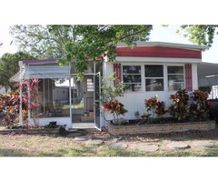 2br/1ba with all appliances including washer and dryer located in shed