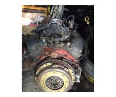 99 Chevy 4.3L Engine 130K Miles