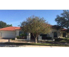 Beautiful Home For Sale-Plantation-Turnberry Subdivision