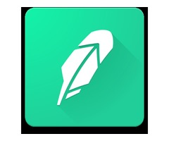 """Join Robinhood with this link, get a stock like Apple for free"