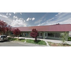 25 East Kensington Ave - Salt Lake City Retail/Office