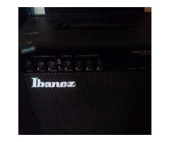 Ibanez Tone blaster 25 guitar amp