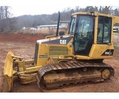 Appalachian Excavating