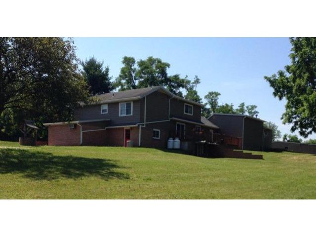 3BD 3.5BA 2.09 Acres 2486 Sq Ft home for sale | free-classifieds-usa.com